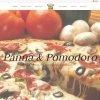 pannapomodoro.com