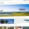 salinasgolf.com