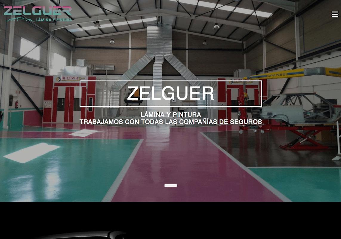 zelguer.com