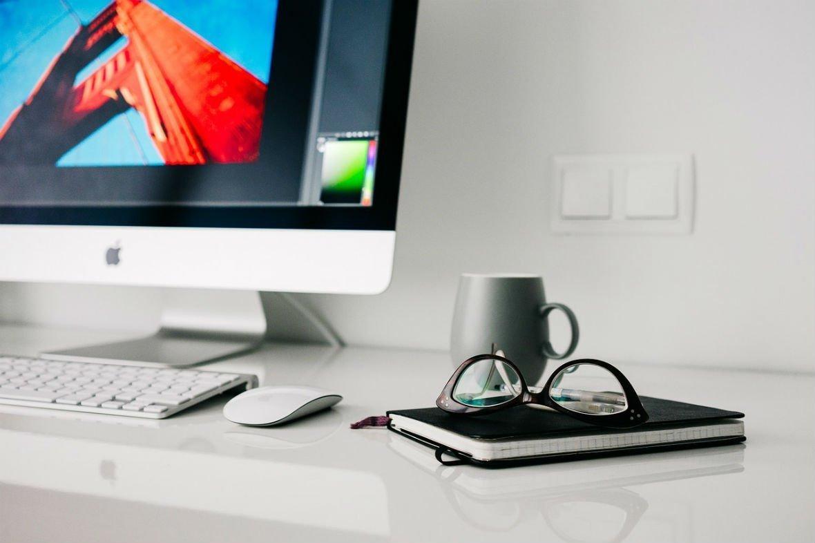 7 consejos para cuidar más tu ordenador