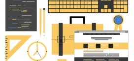 7 Errores comunes al crear una web para empresa