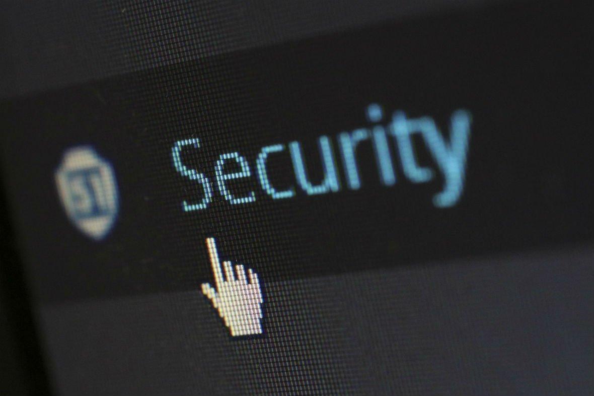 Por qué hacer copias de seguridad en tu empresa