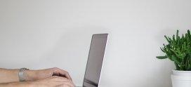 Cómo optimizar la red Wifi de tu empresa