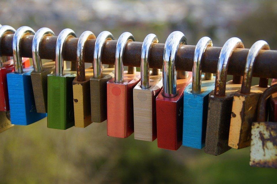 Cómo ahorrar dinero en tus copias de seguridad