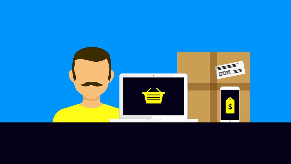 ¿Por qué añadir un blog a tu tienda en Prestashop?