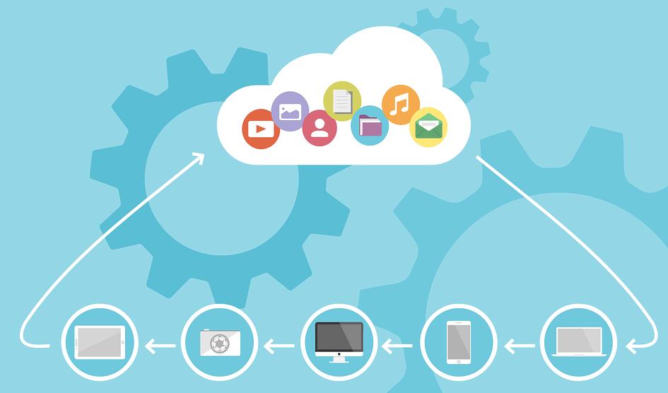 5 consejos para proteger los datos de tu empresa