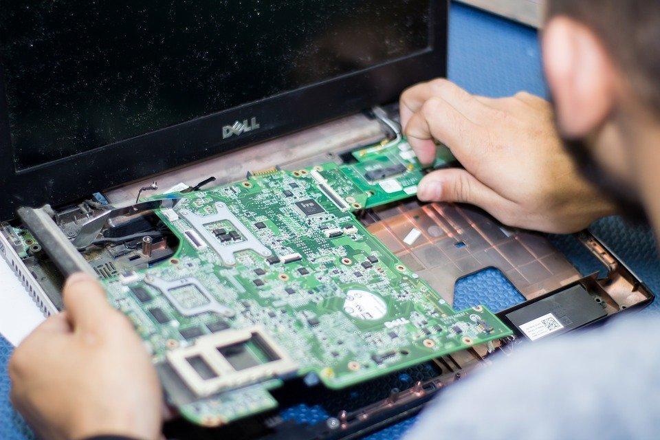 Contratar asistencia informática en Canarias