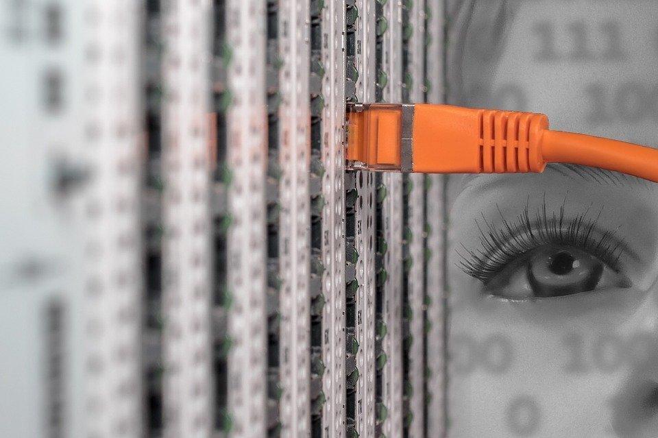 5 problemas de hardware comunes en la empresa