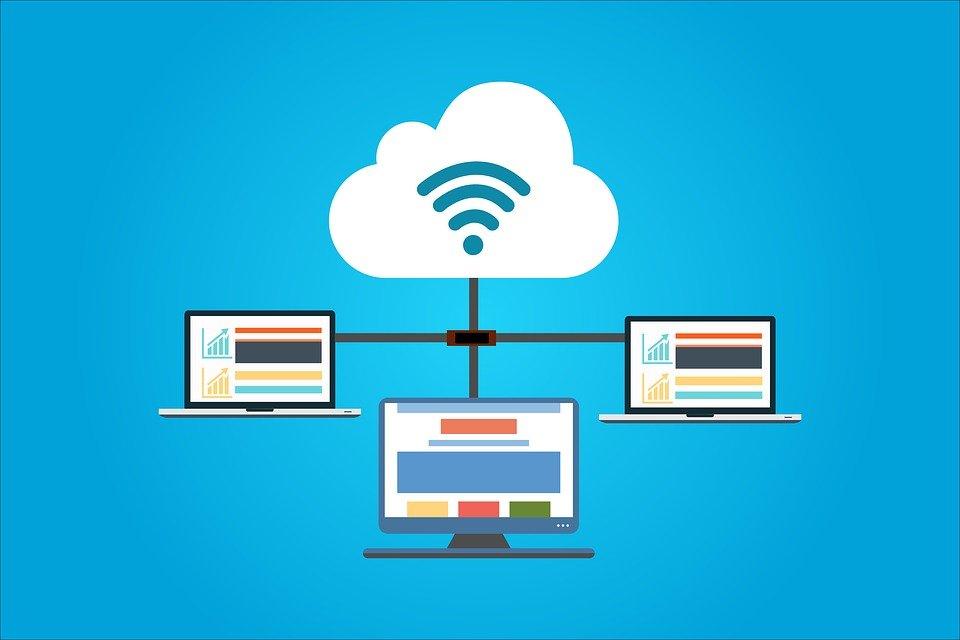 Por qué necesitas un hosting para la página web de tu empresa