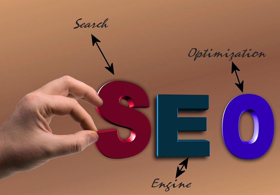 Técnicas SEO avanzadas para  posicionar tu página web