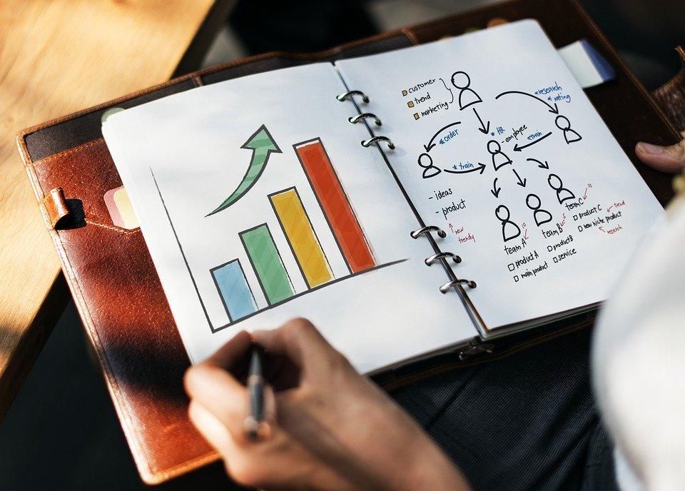 Las ventajas de contratar un ERP en la nube