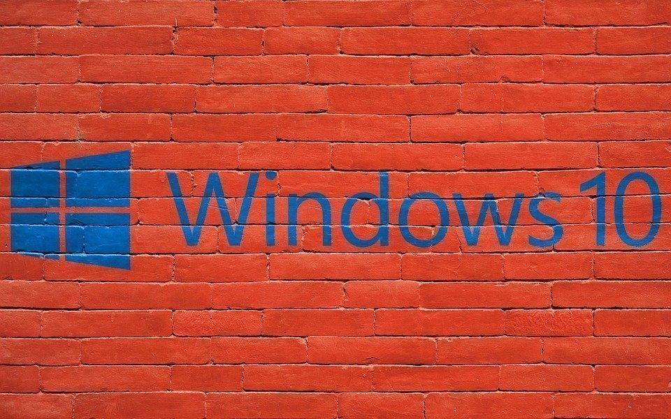 Problemas comunes y soluciones con Windows 10