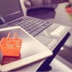 ¿Cómo saber qué tarifa de Internet es mejor para ti?