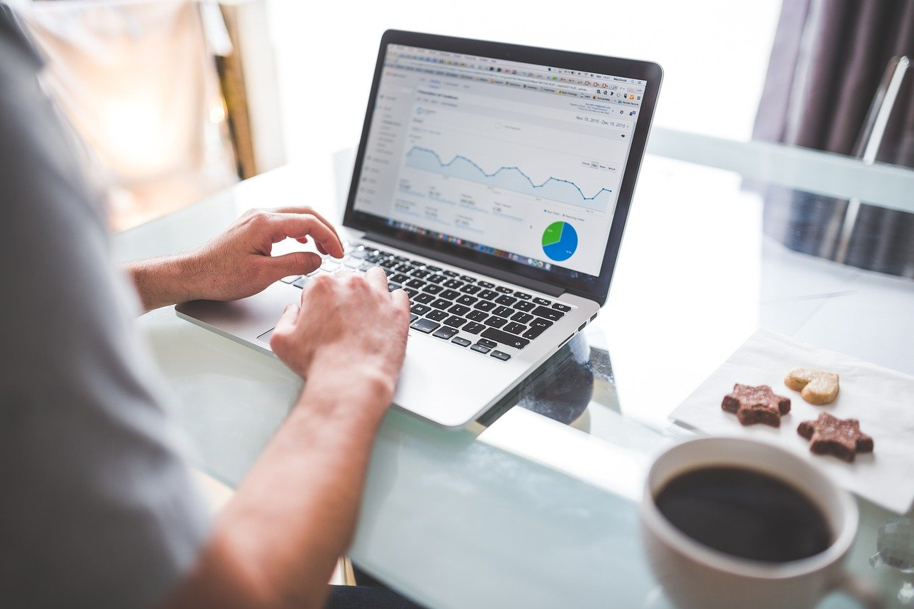 Claves para mejorar el SEO interno de tu página web