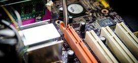Por qué es mejor trabajar con un profesional informático