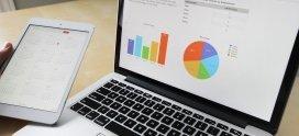 Cómo crear facturas online con un software ERP