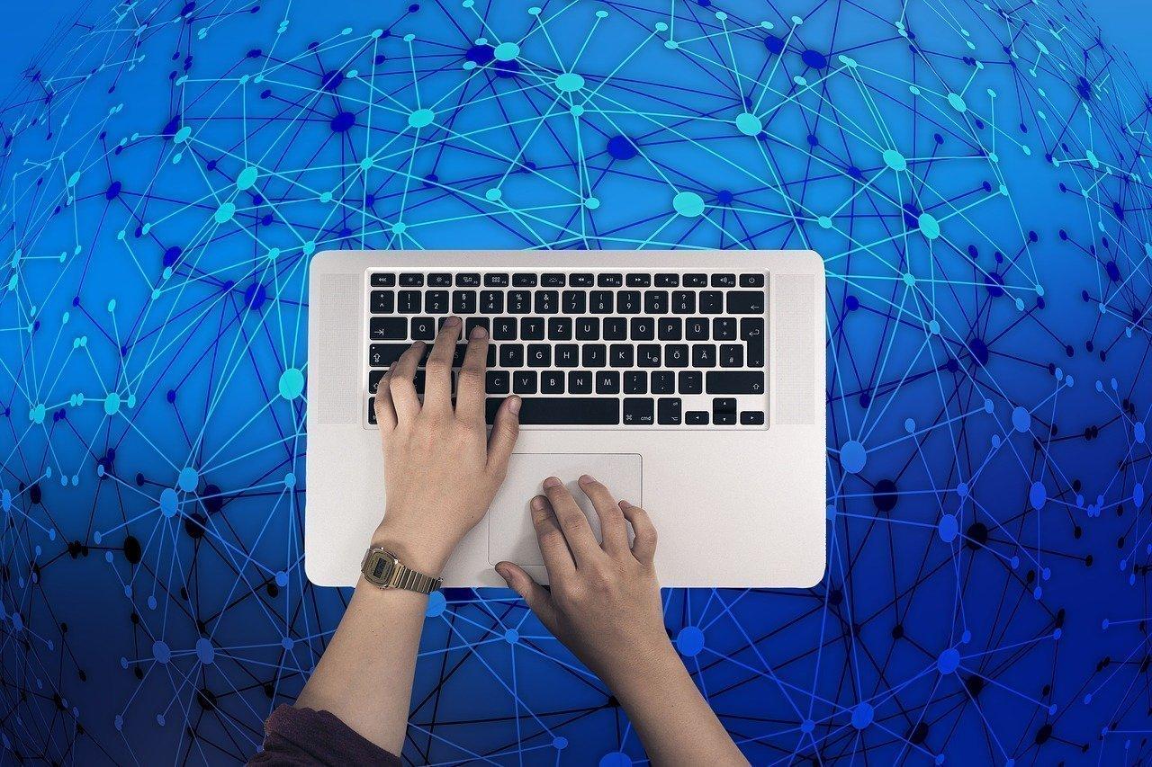 5 consejos para mejorar la velocidad de tu página web