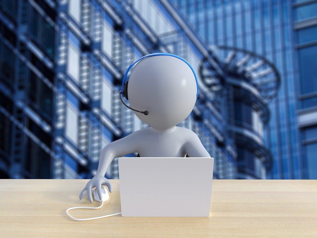 Centralita virtual para PYMEs, ¿qué ventajas tiene?