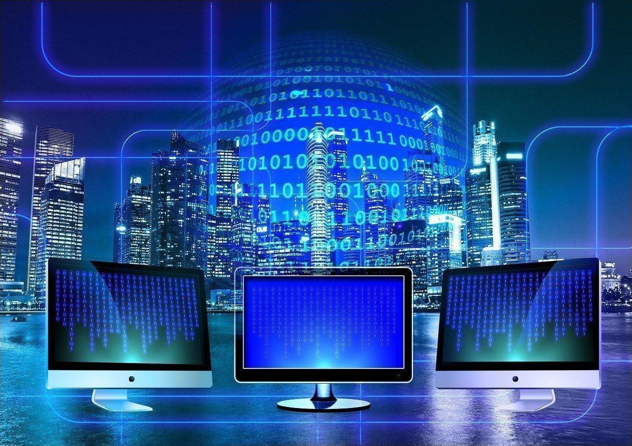 Por qué trabajar con un escritorio virtual en tu empresa