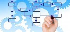 Externalización de los servicios informáticos: principales ventajas