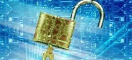 Por qué es importante el firewall en las empresas