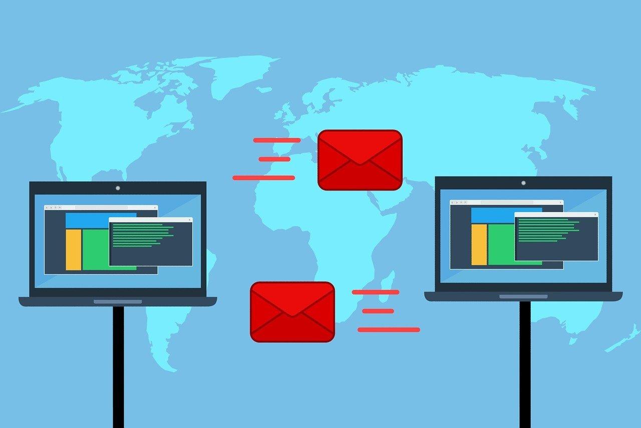 Consejos para elegir un hosting en Canarias rápido y fiable