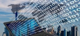 5 problemas informáticos comunes en la PYME