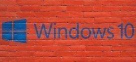 Cómo resolver problemas de drivers con Windows 10