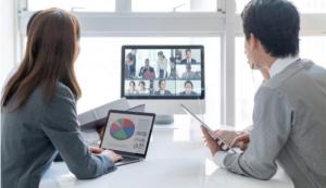 Consejos para encontrar la mejor conexión para tu oficina