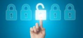 5 consejos para evitar ser infectados por un malware