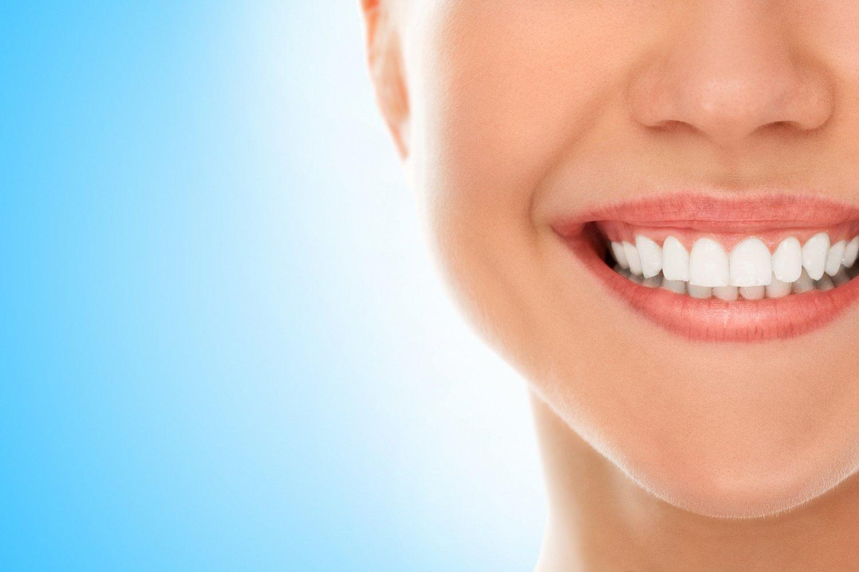 ¿Por qué crear una web para una clínica dental en Canarias?