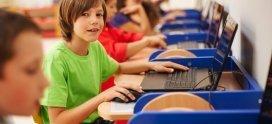5 consejos de mantenimiento informático para salas de ordenadores