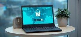 5 razones para usar una VPN en tu empresa