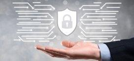 ¿Qué es ransomware y cómo protegerte de él?