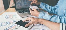 5 consejos para mejorar la usabilidad de tu web
